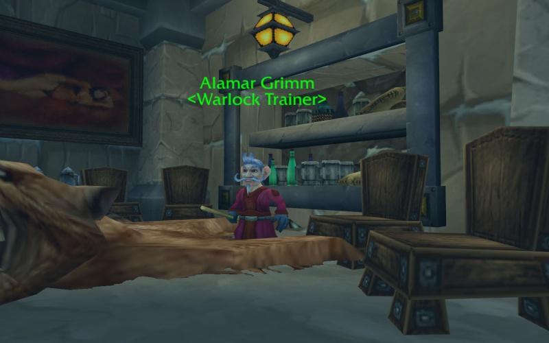 guide 39 warlock