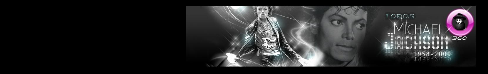 Michael Jackson 360 Forum..