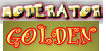 Moderator-Golden