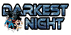 Darkest Night: El foro de rol de DC Comics
