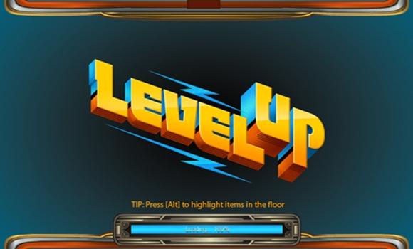 conquistador de todos los mundos level up juego cartoon network