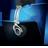 http://i83.servimg.com/u/f83/14/43/54/16/folder11.png