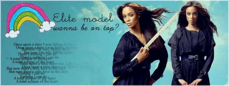Elite models