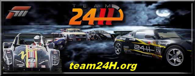 Team 24H