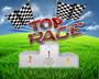 La TOP RACE PES2018 - Etape 1/10 (Classement Managers)