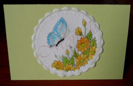 http://i83.servimg.com/u/f83/15/30/26/87/carte_10.jpg