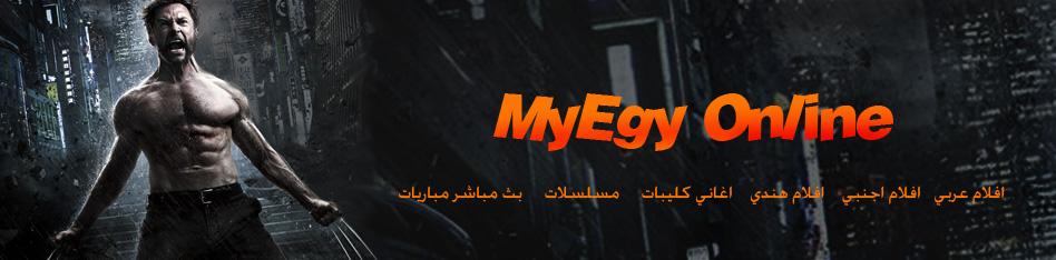 http://i83.servimg.com/u/f83/15/50/53/07/0227.jpg