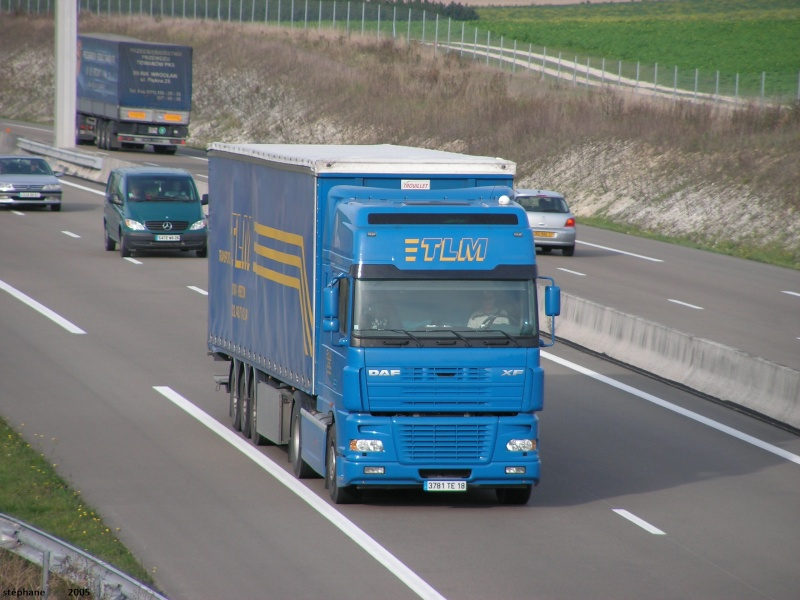 camio156.jpg