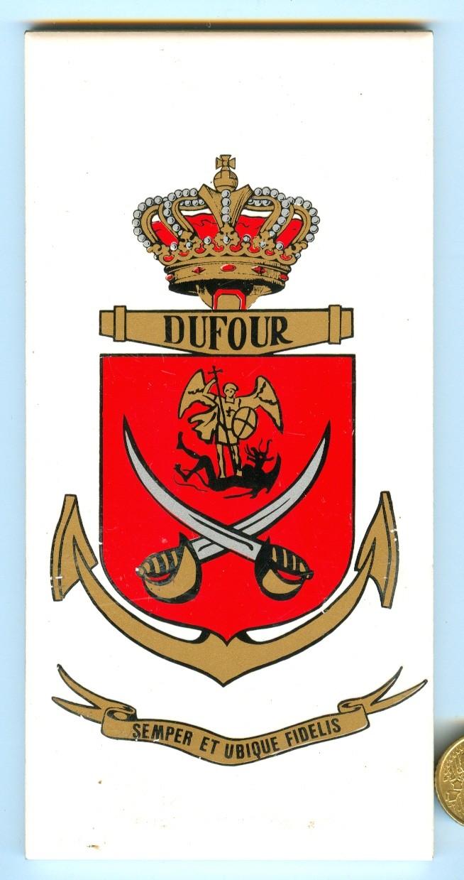 dufour10.jpg
