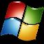 نظام تشغيل ويندوز Windows