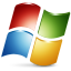 http://i83.servimg.com/u/f83/16/19/56/97/window11.png