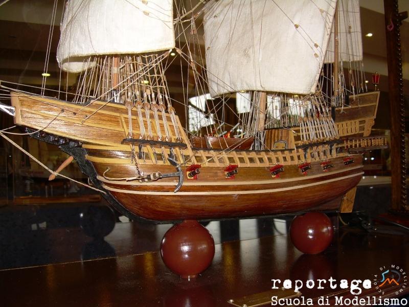 sdm campionato italiano modellismo navale 2013