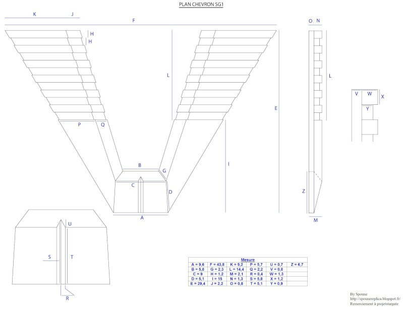 plan_c10.jpg