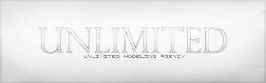 Unlimited Modeling
