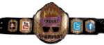 Internet Troll Champion!
