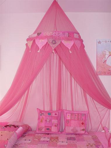 Ma collection et a mes filles page 2 - Ciel de lit princesse disney ...