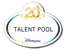 talent10.png