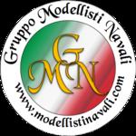 logo1g10.png
