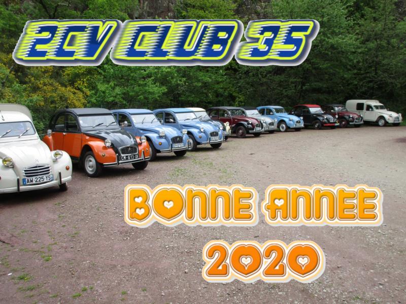 Bonne Annee 2020 dans DERNIERES INFOS bonne_10