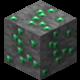 Emerald Miner