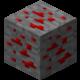 Redstone Miner
