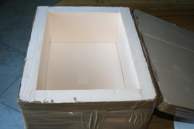 tutoriel sur l 39 envoi de poissons par colis postal. Black Bedroom Furniture Sets. Home Design Ideas