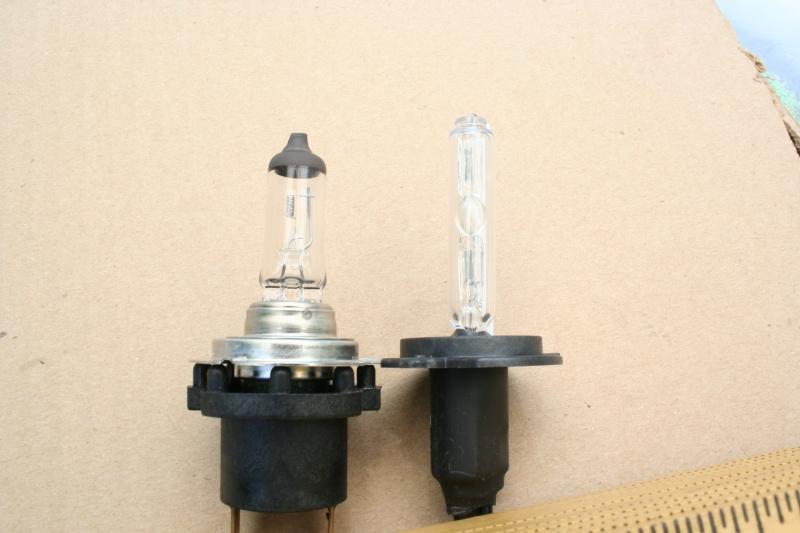 Ddmtuning Com H7 Hid Bulb Installation Question