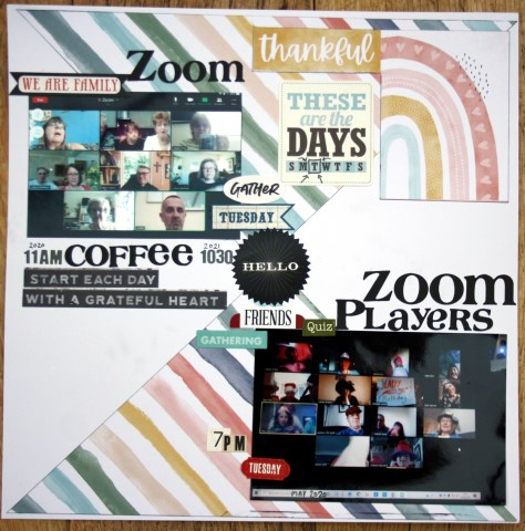 zoom_m10.jpg