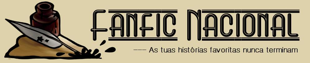 FanFic Nacional