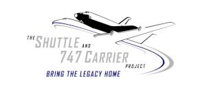 747car10.jpg