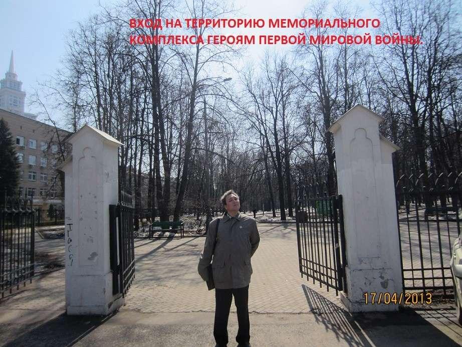 http://i83.servimg.com/u/f83/17/58/17/75/16552410.jpg