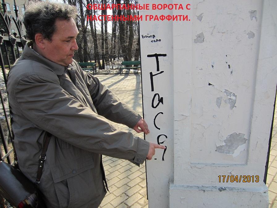 http://i83.servimg.com/u/f83/17/58/17/75/16589710.jpg