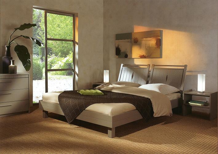 demande de conseils pour relooker ma chambre sol murs et d co. Black Bedroom Furniture Sets. Home Design Ideas