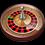 http://i83.servimg.com/u/f83/17/86/27/49/casino10.png