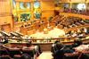 Conseil des Tribus et des Provinces
