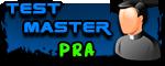 Test Master