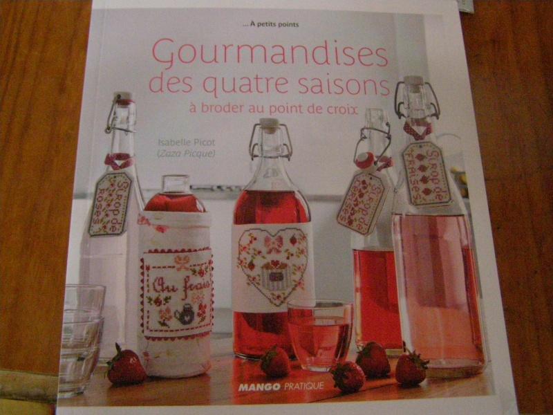 http://i83.servimg.com/u/f83/17/94/34/25/gourma10.jpg