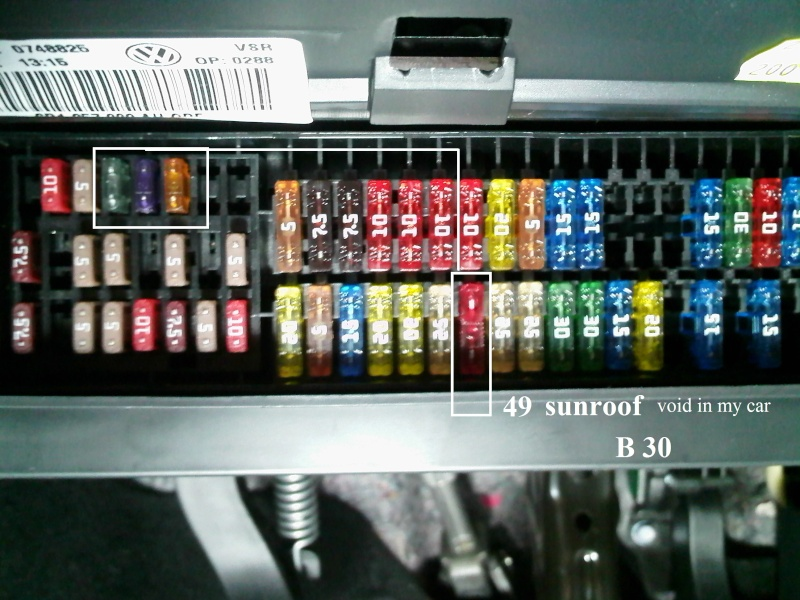 1112 seat ibiza fuse box layout 2009 efcaviation com vw polo fuse box layout 2010 at cita.asia