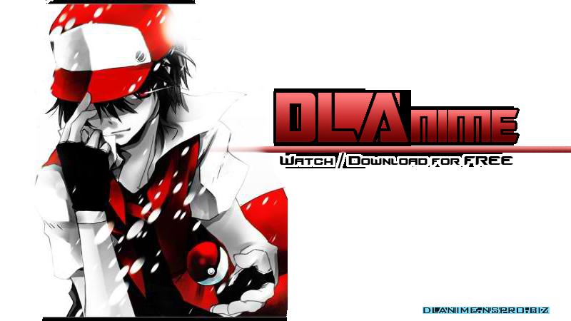 DL Anime