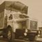 Les autres camions anciens des forains
