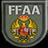 <b>Mod FFAA</b>