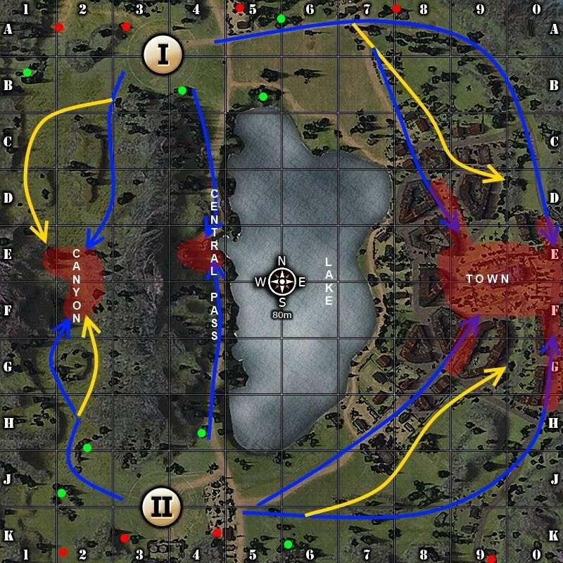 31 kartenspiel online