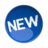 Υπάρχουν νέες δημοσιεύσεις