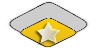 كاجي النجم