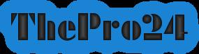ThePro24 adalah blog hiburan dan untuk berbagi informasi