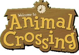 Animal Crossing Forums
