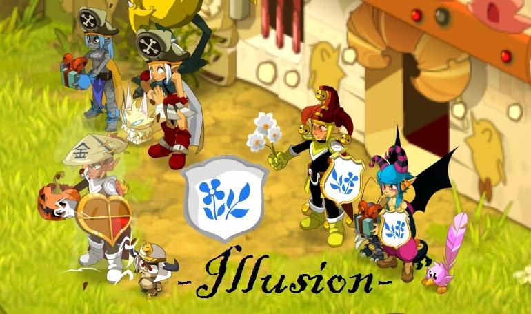 -Illusion-