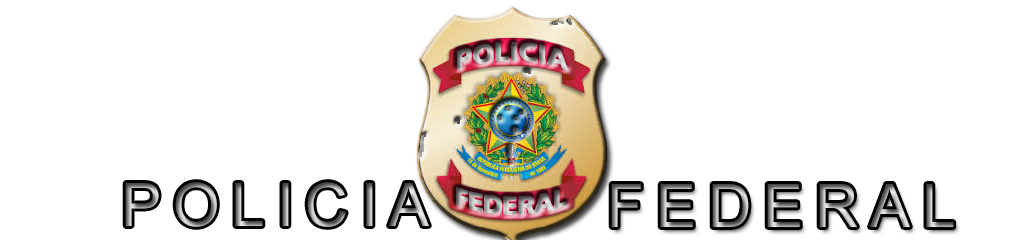polici12.png